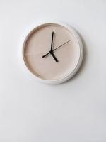 73_clock.jpg